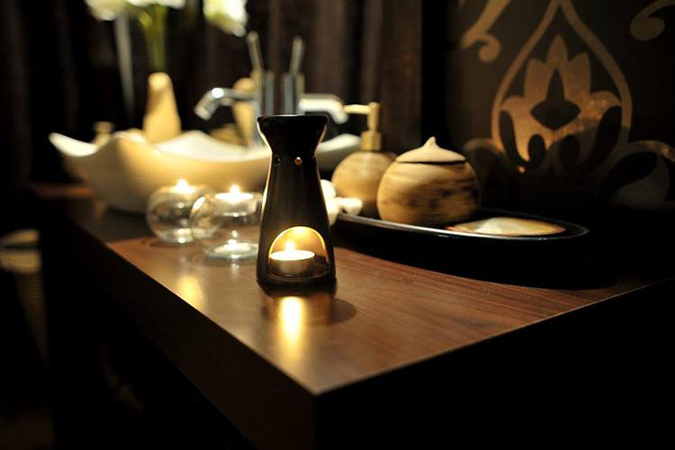 thajska masaz arokaya