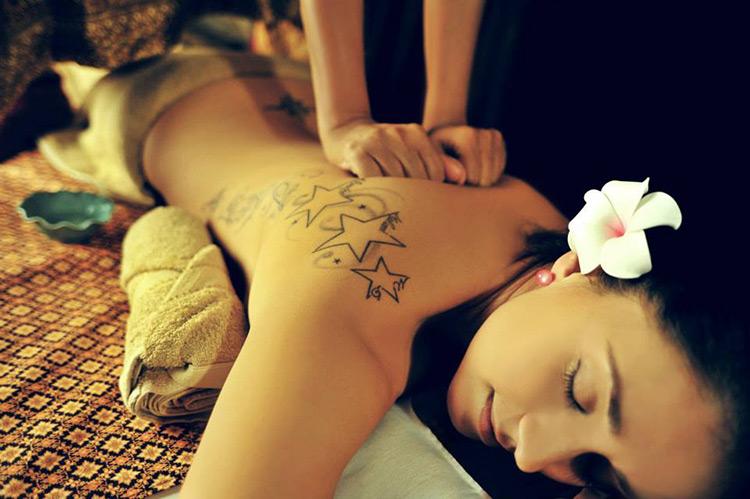 originalna thajska masaz v arokaya thai massage