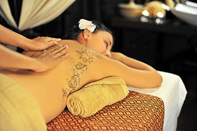 thajska_masaz3