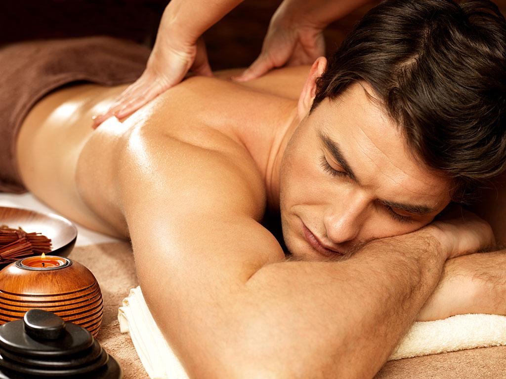 masaz_aromaterapeuticka