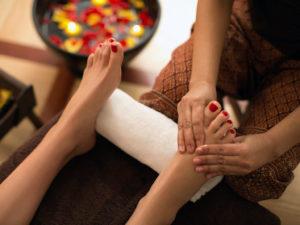 thajska masaz v salonoch arokaya