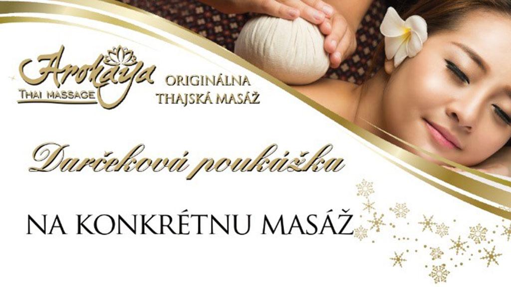 arokay_poukazka_konkretna_masaz