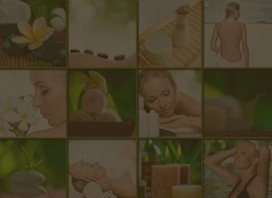 thajske masaze AROKAYA
