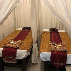 thajska masaz senec - Arokaya