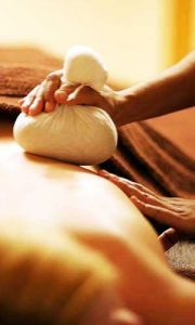 arokaya thajska masaz - online rezervacia