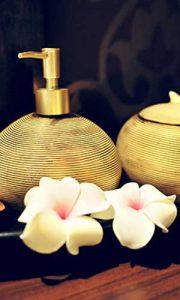 arokaya thajska masaz - specialne baliky